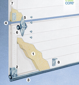 A Guide for Fixing Your Garage Door